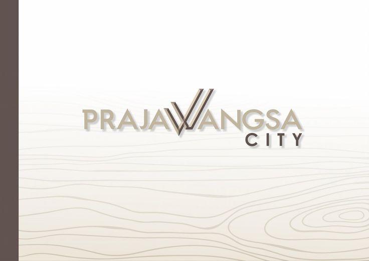e-Brochure Prajawangsa City Jakarta