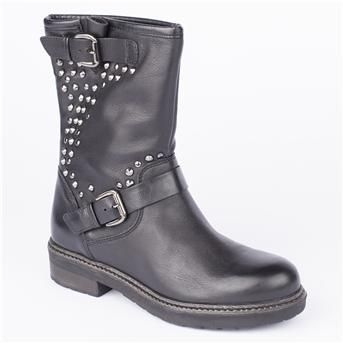 Jones Bootmaker Oslo 2 Ankle Boots