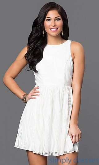 39 best short dresses images on Pinterest | Prom dresses under 100 ...