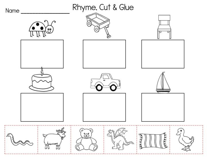 17 best images about pre k worksheets on pinterest activities word families and math. Black Bedroom Furniture Sets. Home Design Ideas