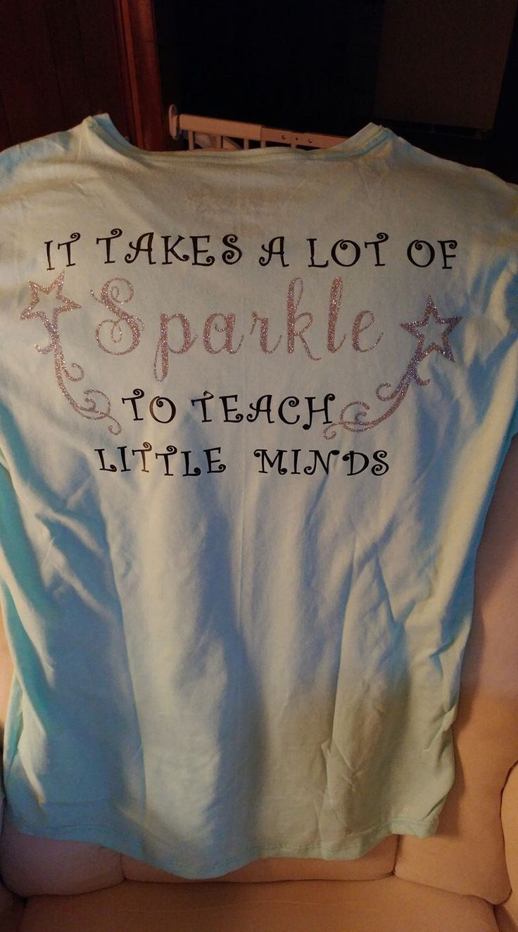 Black keys t shirt etsy - Takes A Lot Of Sparkle To Teach Little Minds
