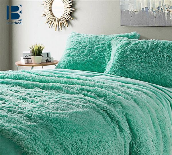 25+ Best Ideas About Mint Bedding On Pinterest