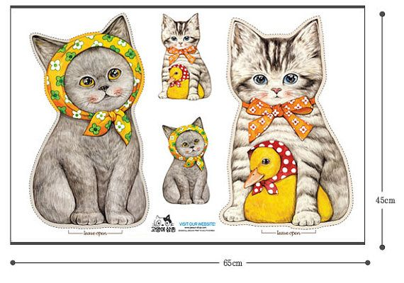 Toys To Interest Cats