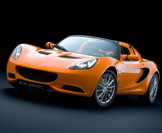 Pin By Carhoots On Luxury Car Lifestyle Cars Sport Cars Lotus Elise