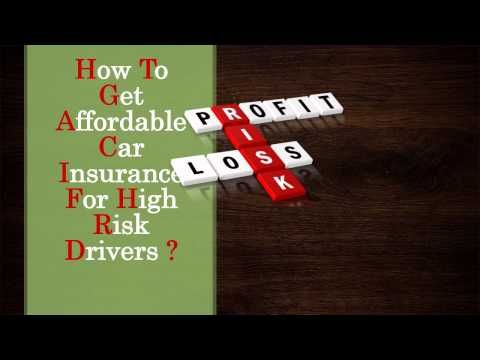 Best auto insurance for bad drivers | Free Online Quote Comparison - WATCH VIDEO HERE -> http://bestcar.solutions/best-auto-insurance-for-bad-drivers-free-online-quote-comparison     Do you want to know about car insurance online for bad drivers with the lowest cost? Register now to get a free comparison of online quotes! Visit now ————————————————–...