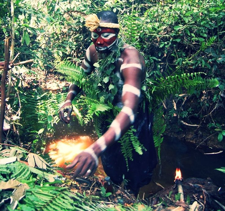 Iboga House is run by 10th generation Bwiti Shaman, Moughenda Mikala and Julia Malone. Our primary mission is to spread the healing of the Iboga root to the Western World. Iboga House, uses Moughenda's traditional African Bwiti Shamanic skills and the Full Iboga Root to provide safe, comfortable and life changing detoxification, Psychological and Spiritual read more