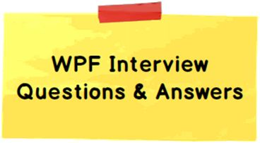WITH C QUESTIONS ANSWERS INTERVIEW