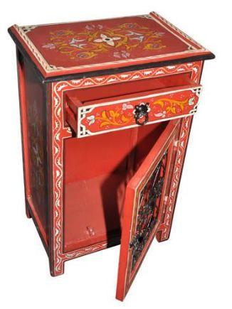 Best 25 Moroccan Furniture Ideas On Pinterest Bohemian