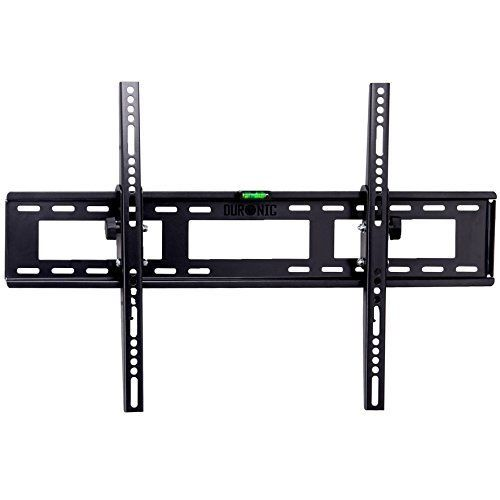 48 inch tv wall bracket