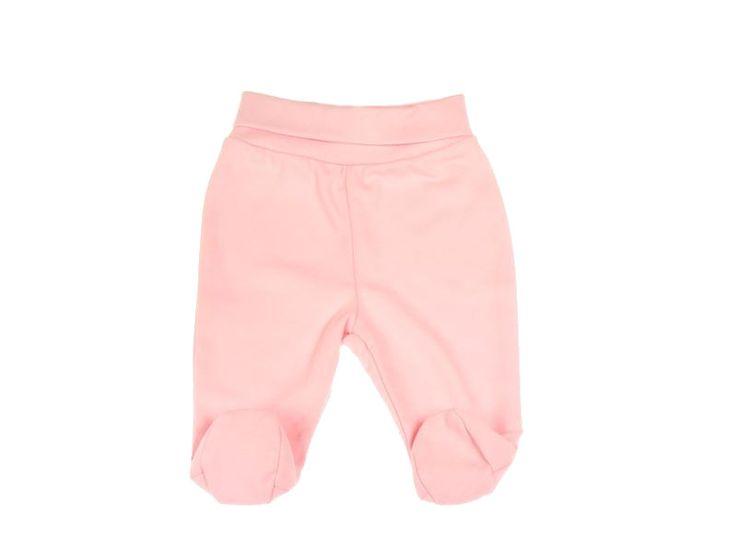 Ladies like pink! #Baby #Strampler #Hose, Gr. 50 - 68, in 5 Farben