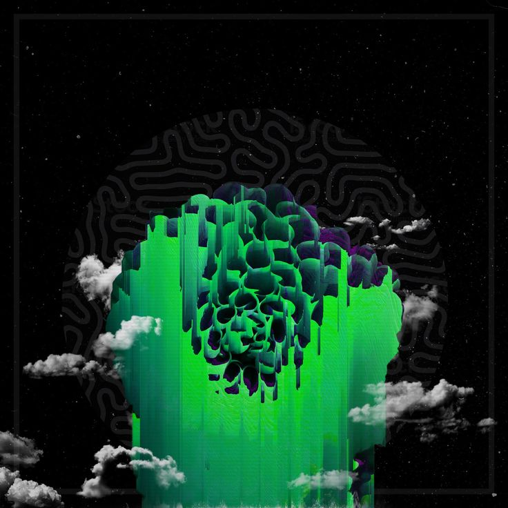 Another flower II  #design #digital #edit #photoshop #retrowave #digitalart #sadboys #glitch #ledoriver #vaporwave #pixelsorting