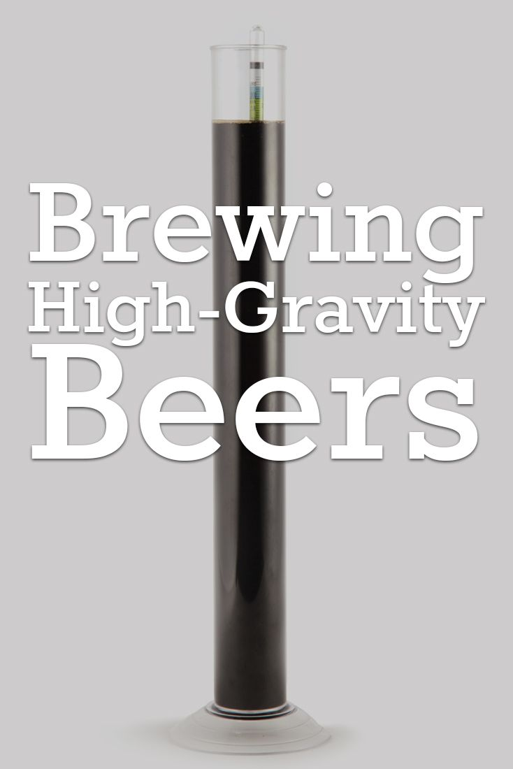 147 best images about how to home brew on pinterest for How to brew your own craft beer