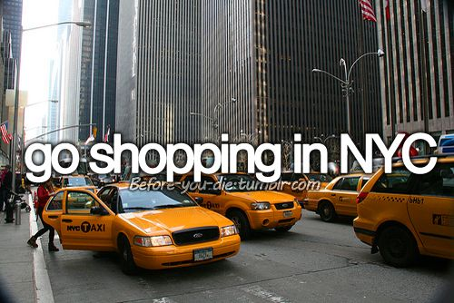 cheeeeeck! Tiffany & Co. Forever 21, Apple Store, Lego store, VS, Ghetto Purse Shop, MANY MORE! <3