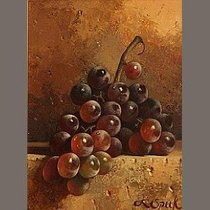speck_loran-grapes~OM714300~10001_20120520_19993_6122.jpg
