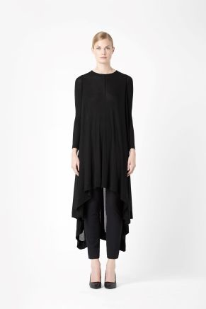 http://www.cosstores.com/de/Shop/Women/Dresses/Draped_jersey_dress/46881-8467714.1#c-24479