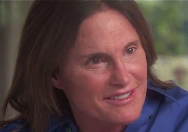 "Bruce Jenner: ""I Am A Woman"" - BuzzFeed News"