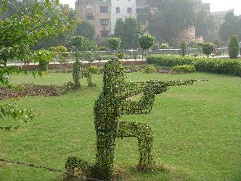 17 Best ideas about Jallianwala Bagh Massacre on Pinterest ...
