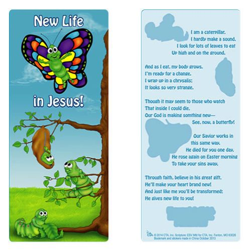 30 best christian easter gifts images on pinterest christian our ever growing range of easter gifts and cards negle Image collections