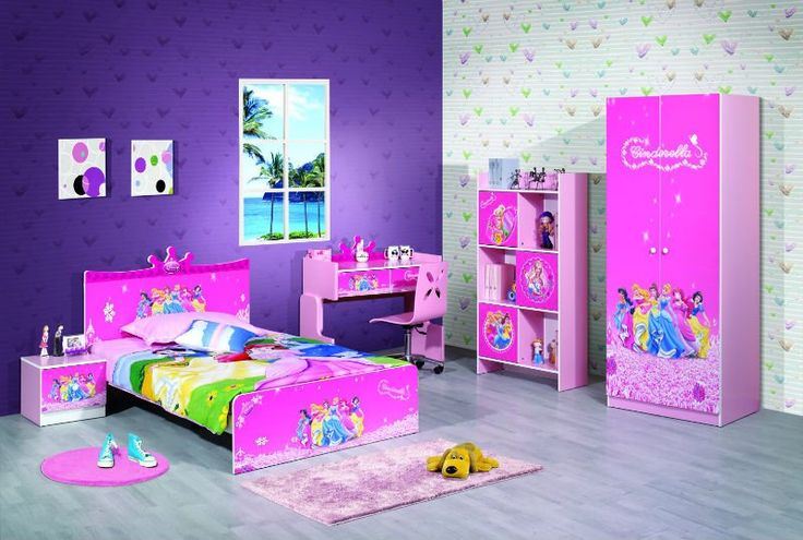 20 cheap kids bedroom sets ideas on pinterest cheap vanity sets