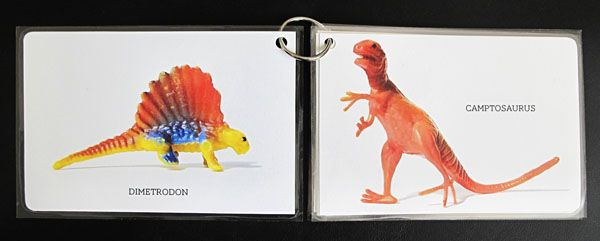 Free download Dino Book for kids from http://www.designeditor.typepad.com