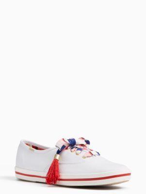 Keds for Kate Spade New York Kick Sneakers  