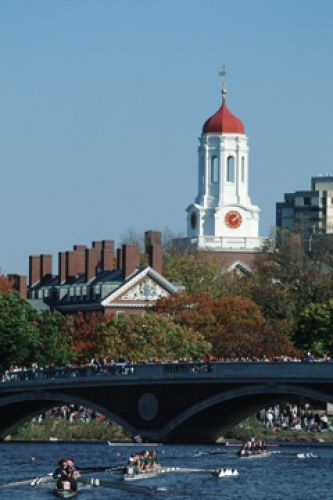 Top 30 Things to Do in Cambridge, MA on TripAdvisor: Cambridge Attractions – Find What to Do Today, This Weekend, or in July