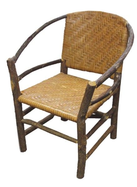 ... chair lament on Pinterest  Iceland wedding, Furniture and Rustic