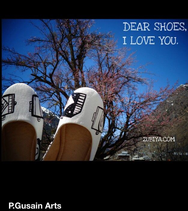Shoes quote  Www.zubiya.con