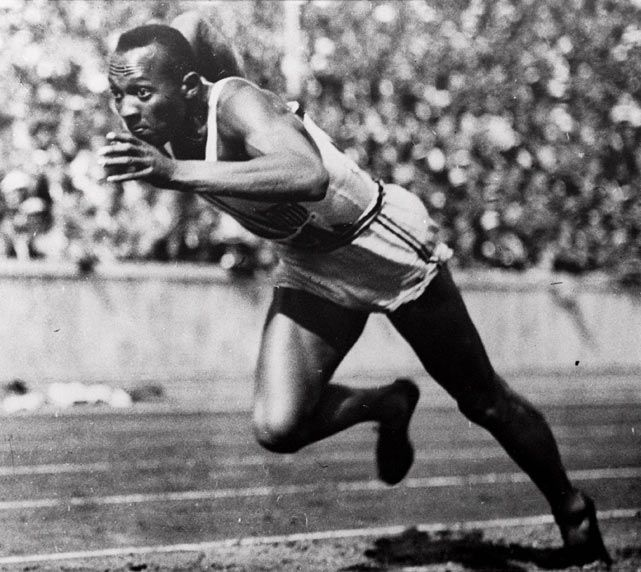 Google Image Result for http://jbournesblog.files.wordpress.com/2011/08/jesse-owens.jpg
