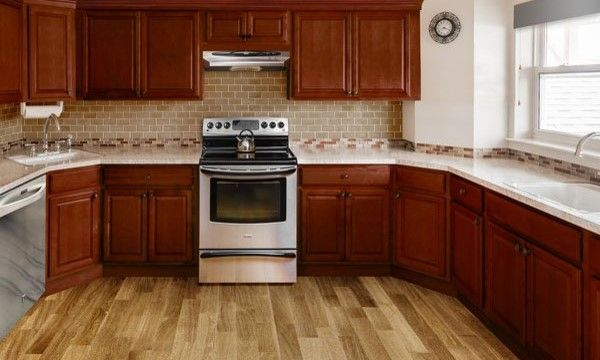 Buy Fabuwood Cabinetry Online Fabuwood Cabinets Near Me Solid Wood Kitchen Cabinets Kitchen Cabinets Kitchen Cabinets In Bathroom
