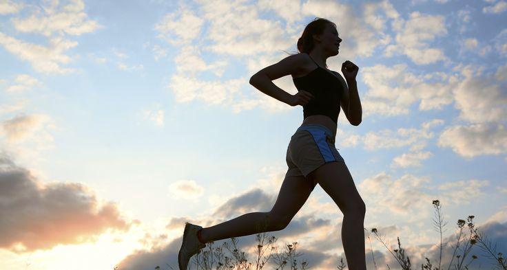 7 Persamaan Tahapan Olahraga Lari dan Perencanaan Keuangan Pribadi – Catatan Keluarga Muda
