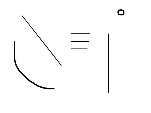 mrsquiggle7.jpg (640×480)