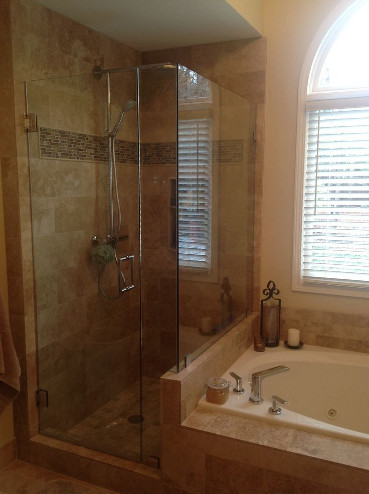 17 Best Images About Master Bathroom Ideas On Pinterest Revere Pewter Paint Colors And