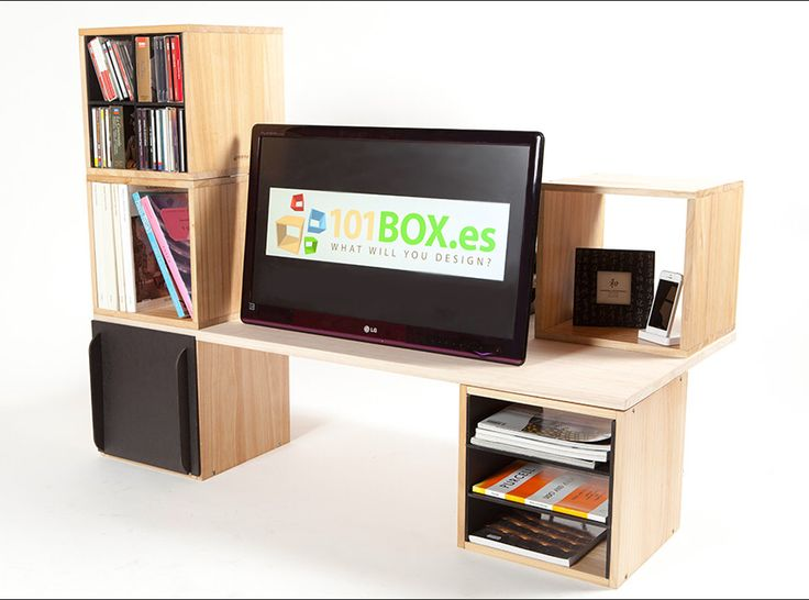 Lets rearrange your stuff with #101boxes Buy now at www.101box.es or email us at info@101box.es