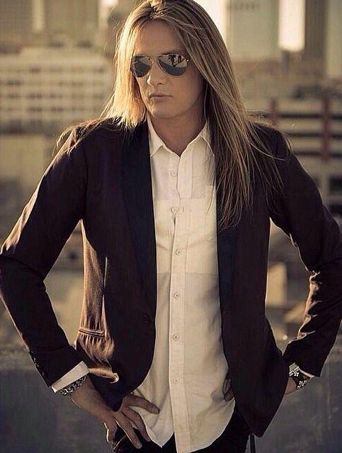 Beautiful Angel Sebastian Bach                                                                                                                                                                                 Mehr