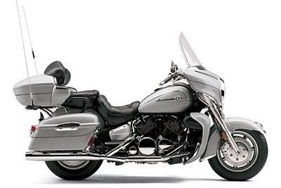 Yamaha royal star venture motorcycle parts and accessories for Yamaha royal star parts