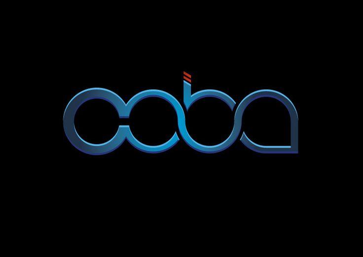 Logo OOBA