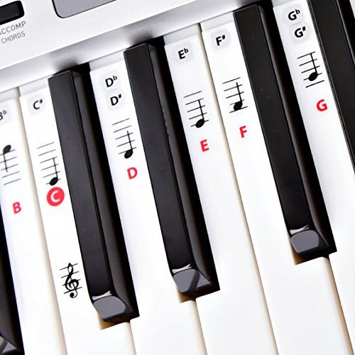beginner piano books for adults pdf
