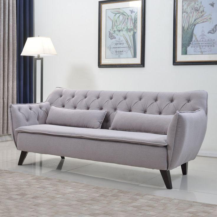 Mid Century Modern Sofas: 1000+ Ideas About Mid Century Modern Fabric On Pinterest