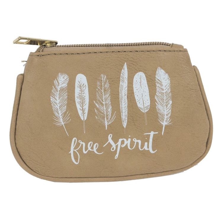 Wholesale coin purses Canada USA https://www.simiaccessories.com/13-wholesale-coin-purses-Canada-USA