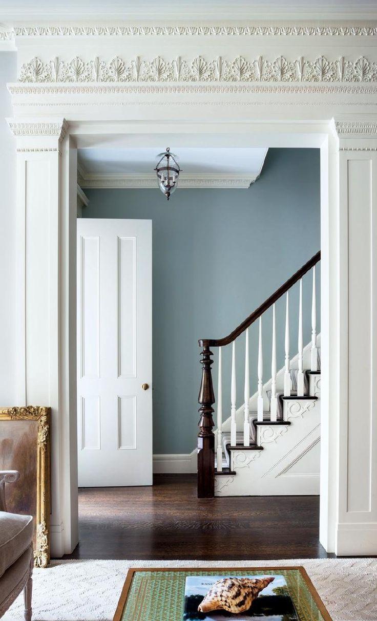 20 best Interiors: Living Room Ideas images on Pinterest | Blinds ...