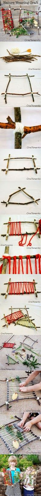 stick, S, tree, T, weave, sew, yarn, Y, string, S