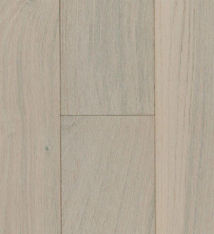 Floor Selector Dansk Hardwood Hardwood Flooring Collection By Dansk In 2019 Hardwood Hardwood Floors Flooring