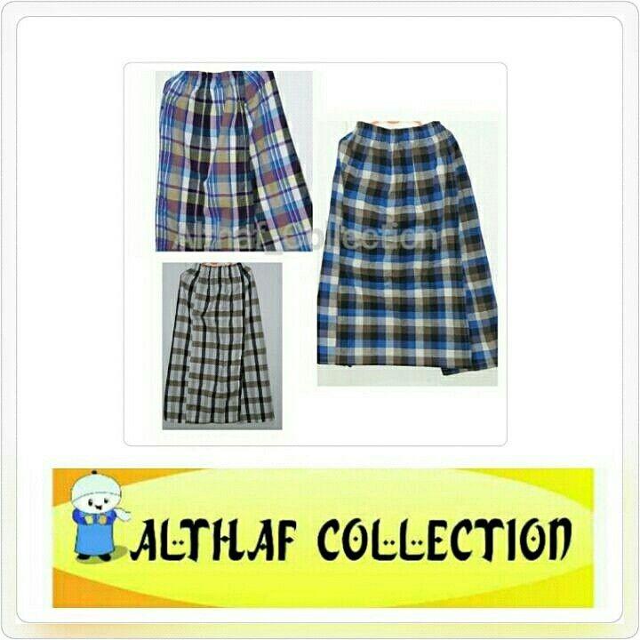 Koleksi Satung Celana anak dari althaf shop