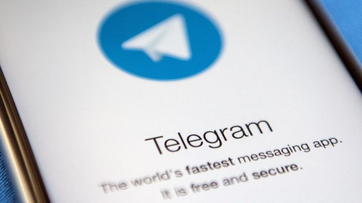 The founder of the encrypted messaging app agrees to comply with new data laws - for now.