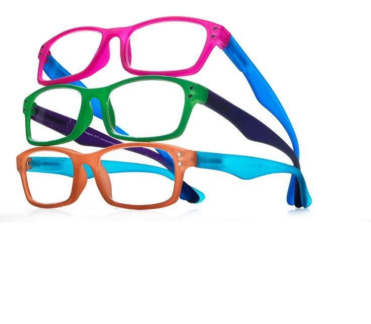 Frame Changers Eyeglasses : 17 Best images about glasses on Pinterest Eyewear ...