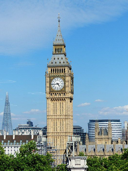 """https://flic.kr/p/WsyBHd 