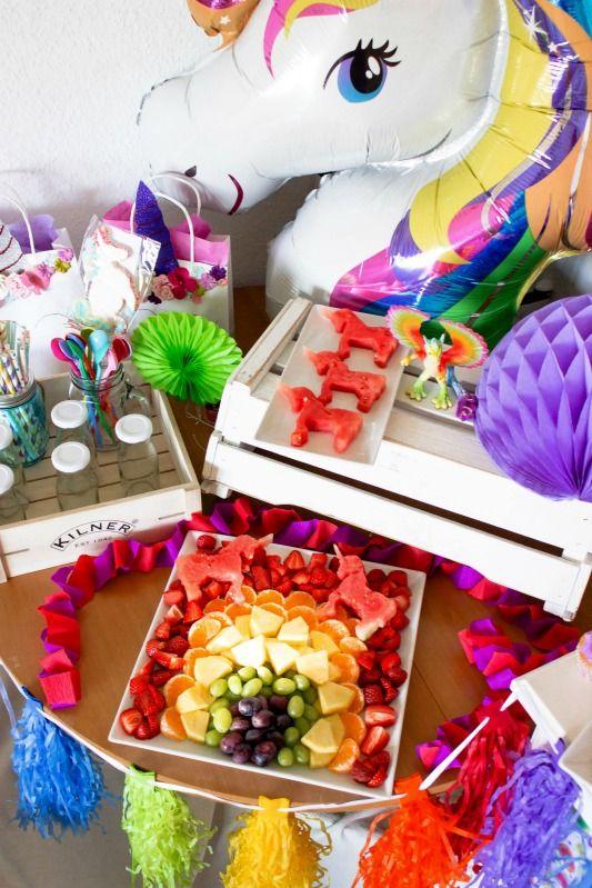 Die 25+ Besten Ideen Zu Regenbogen Party Spiele Auf Pinterest ... Tipps Sommerparty Gelungen