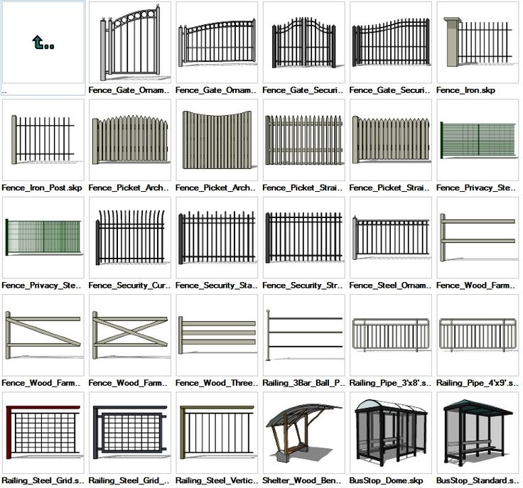 103 besten cad 3d models bilder auf pinterest 3d cad for Innenarchitektur cad
