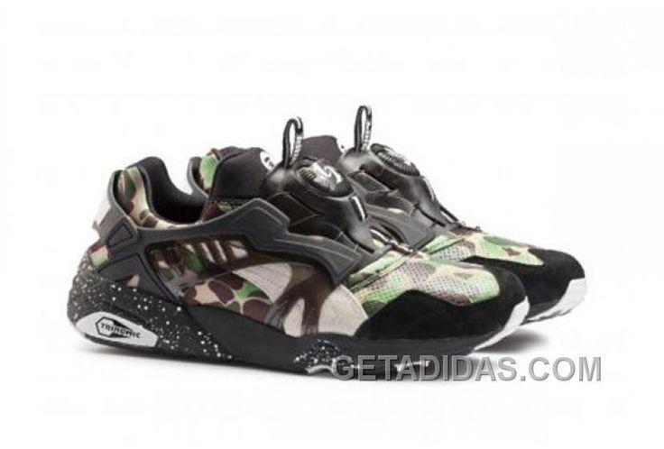 http://www.getadidas.com/bape-x-puma-disc-blaze-3m-sneaker-curds-whey-camo-cheap-to-buy.html BAPE X PUMA DISC BLAZE 3M SNEAKER CURDS WHEY CAMO CHEAP TO BUY Only $149.00 , Free Shipping!